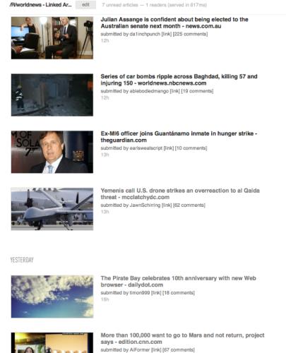 Screen Shot 2013-08-11 at 14.16.04
