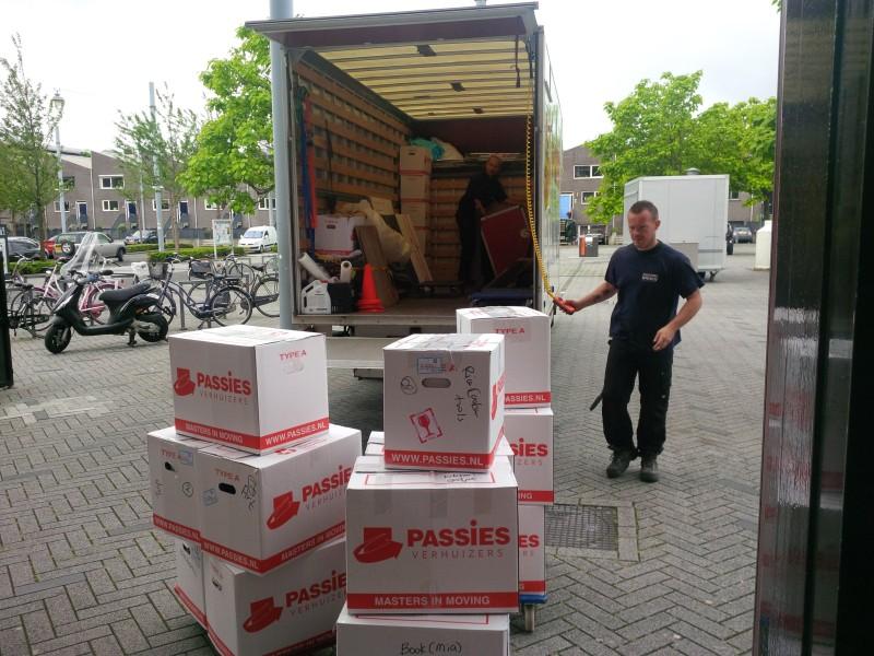 movingcompany