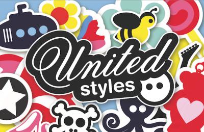unitedstyles