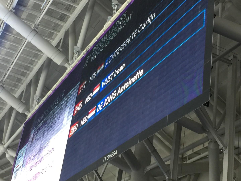 netherlands_speed_skate_pyeongchang.JPG