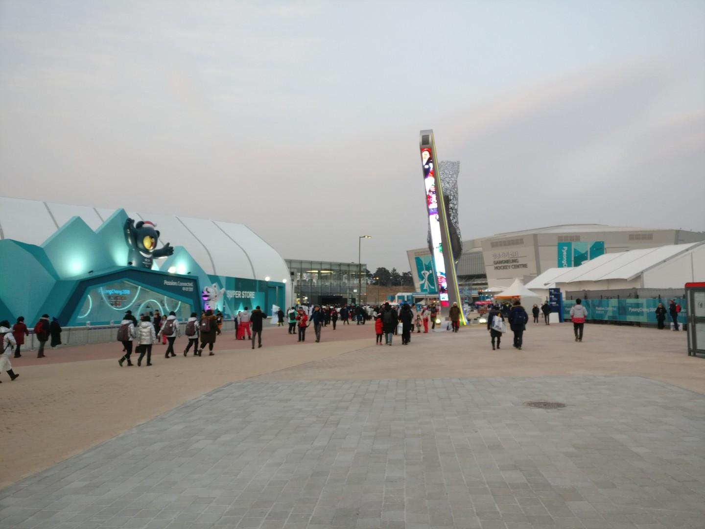 olympic_area.jpg