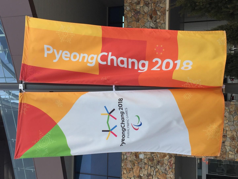 pyeongchangflags.jpg